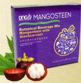 mangosteen-new-packing